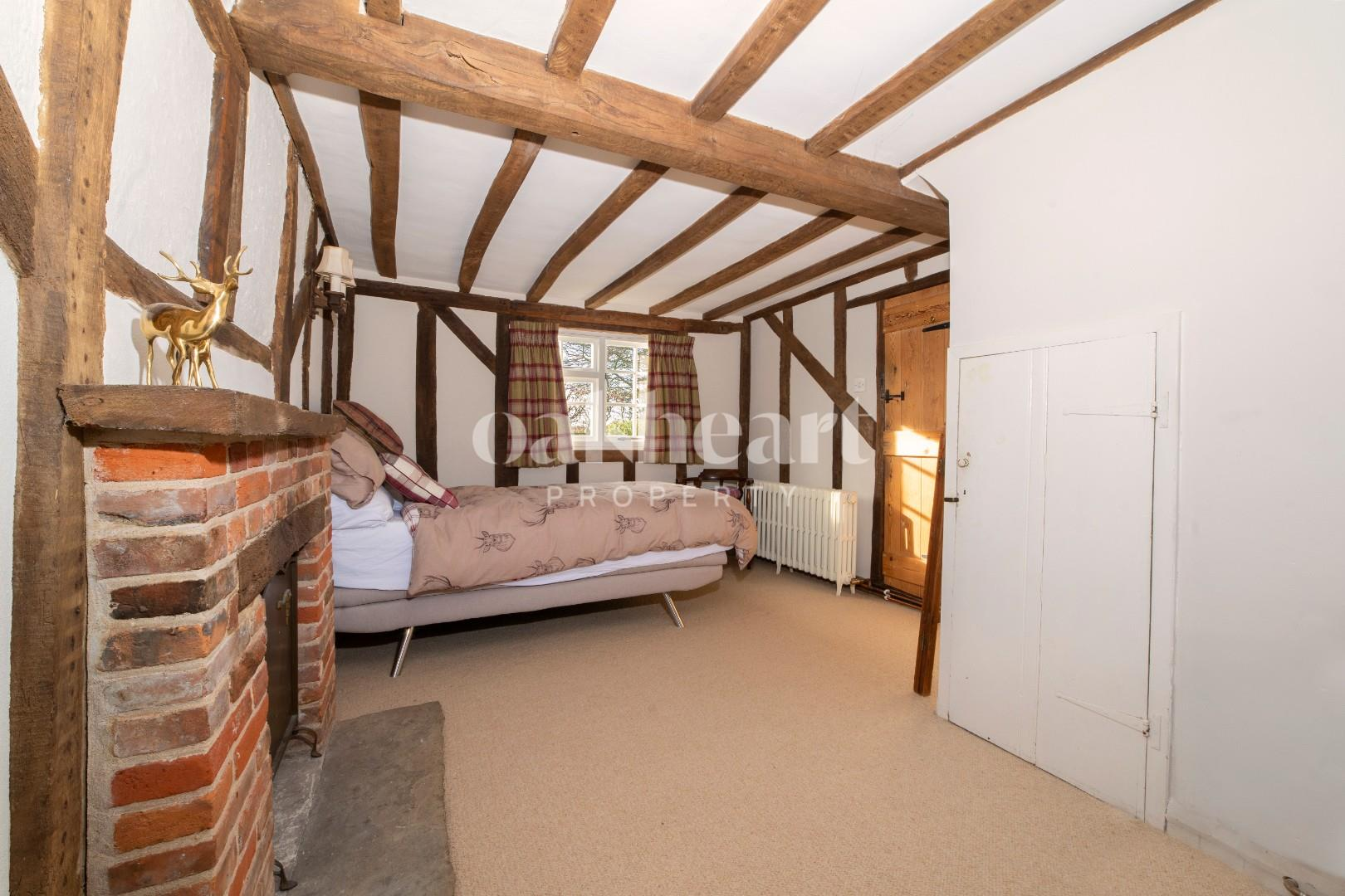 6. Bedroom 1.jpg